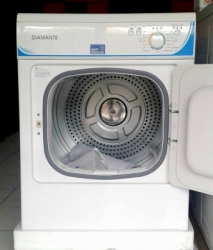 Diamate Ultra 925  large