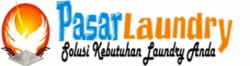 Pasar Laundry  large