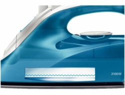 large BOSCH  IRON TDA2610 2