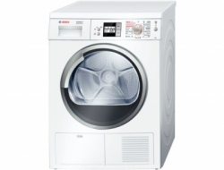 mesin pengering dryer bosch WTS86515BY def.eps  large