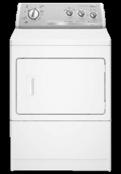 product dryer 3XWED5705SW  large